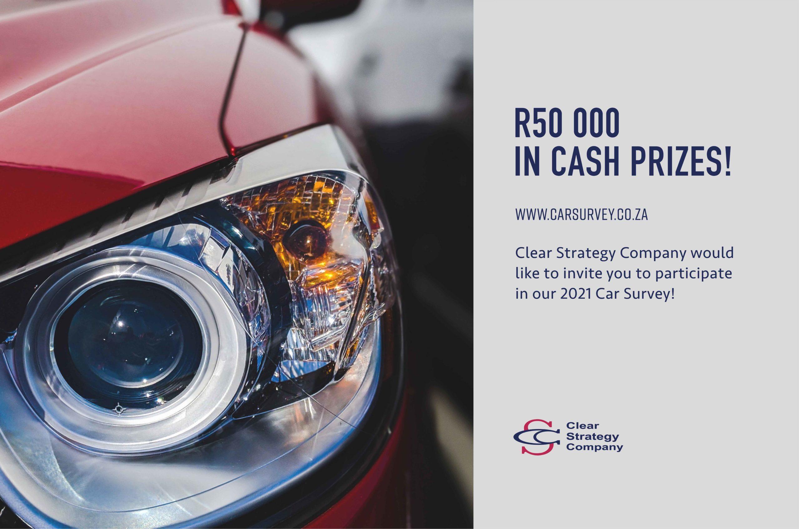 www.carsurvey.co.za
